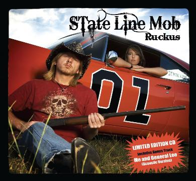 State Line Mob - High Res Cover Art.jpg